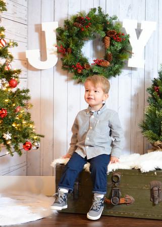 Christmas 2016-1-48