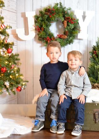 Christmas 2016-1-14
