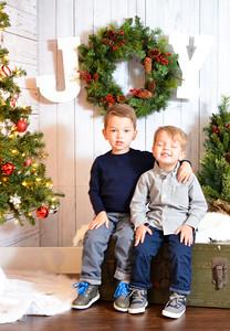Christmas 2016-1-16