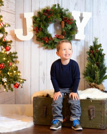 Christmas 2016-1-20