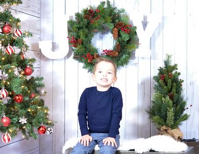 Christmas 2016-1-34
