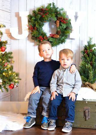 Christmas 2016-1-38