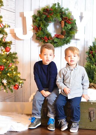 Christmas 2016-1-36