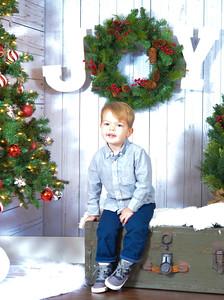 Christmas 2016-1-30