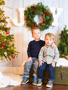 Christmas 2016-1-28