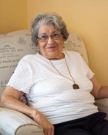 Grandma Oct 2020-1-9