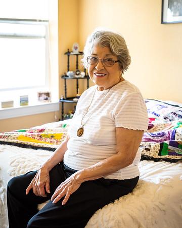 Grandma Oct 2020-1-11