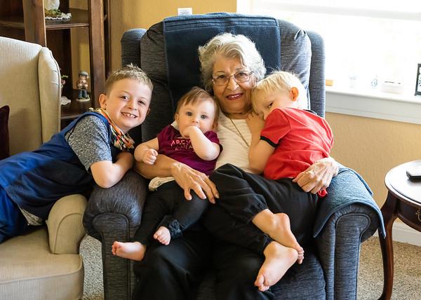 Grandma Oct 2020-1-3