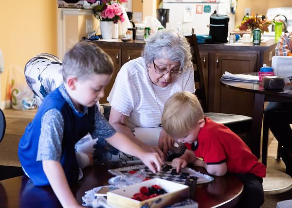 Grandma Oct 2020-1-29