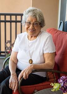 Grandma Oct 2020-1-2