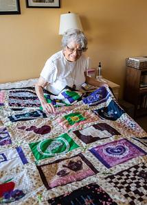 Grandma Oct 2020-1-26