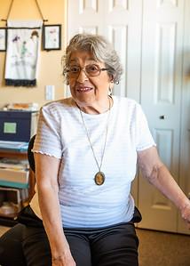 Grandma Oct 2020-1-20