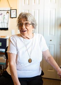 Grandma Oct 2020-1-13