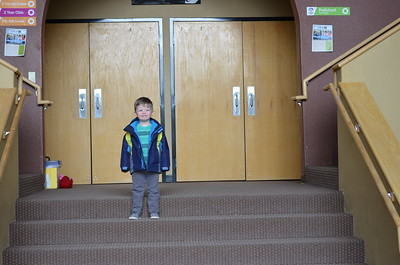 first day NCC Pre-K (22)