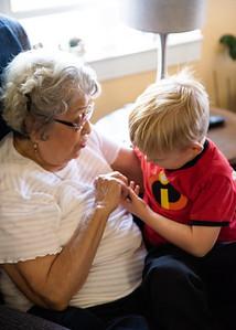 Grandma Oct 2020-1-30