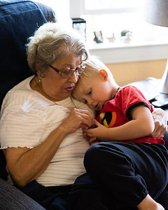 Grandma Oct 2020-1-7