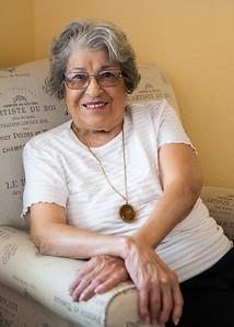 Grandma Oct 2020-1-10