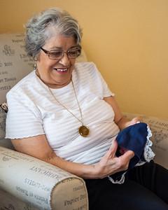 Grandma Oct 2020-1-28
