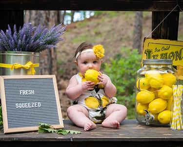 Noelle 6 months-1-4 - Copy