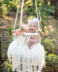 Noelle 7 months-1-7