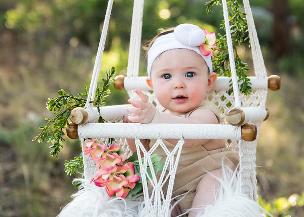 Noelle 7 months-1-5