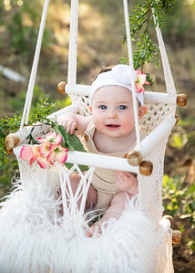 Noelle 7 months-1-6