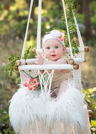 Noelle 7 months-1-4