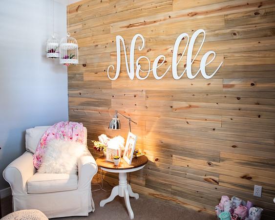 Noelle Nursery-1-2