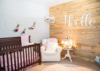 Noelle Nursery-1-15