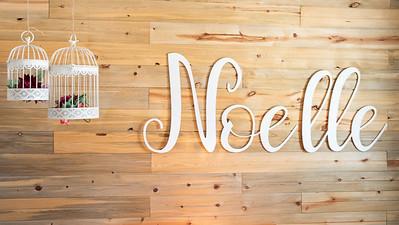 Noelle Nursery-1-4