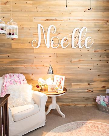 Noelle Nursery-1-16