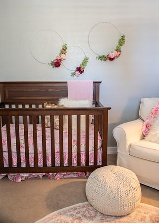 Noelle Nursery-1-8