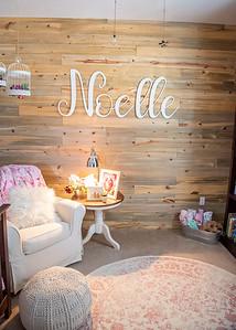 Noelle Nursery-1-3