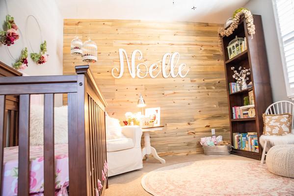 Noelle Nursery-1-17