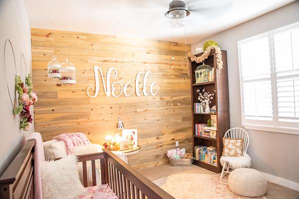 Noelle Nursery-1-18