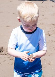 sand dunes 2019-1-16