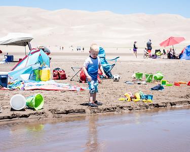 sand dunes 2019-1-15