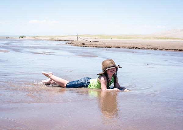 sand dunes 2019-1-5