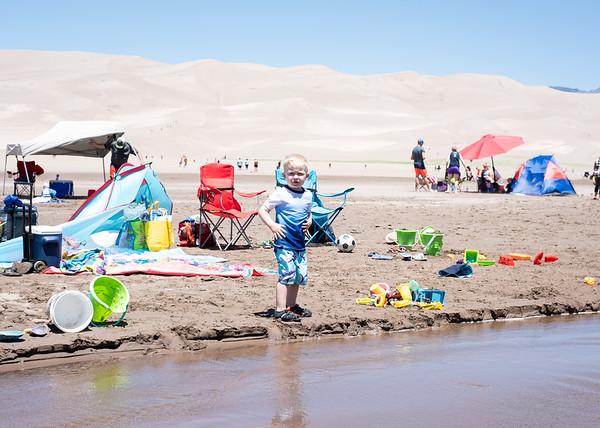 sand dunes 2019-1-14