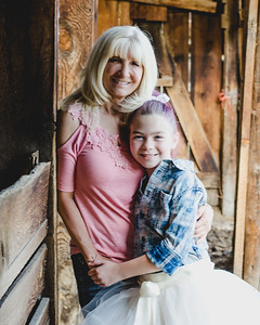 AF Mommy & me-1-19