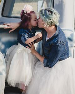AF Mommy & me-1-7