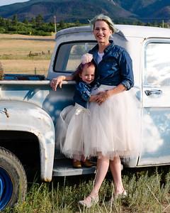 AF Mommy & me-1-34