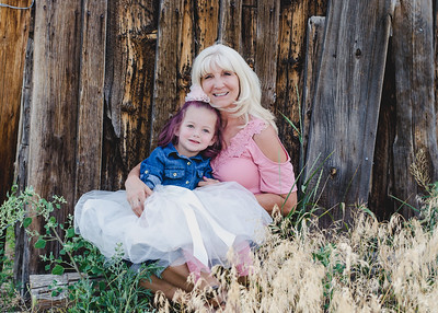 AF Mommy & me-1-24