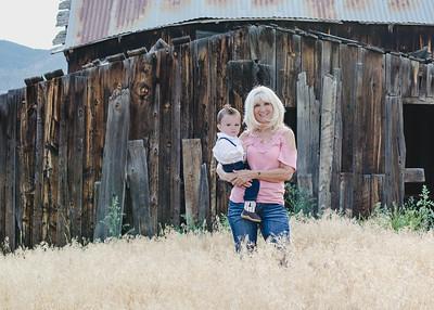 AF Mommy & me-1-21