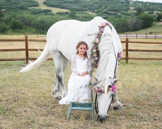 Ashlynn Unicorn-1-11