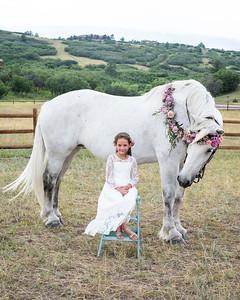 Ashlynn Unicorn-1-12