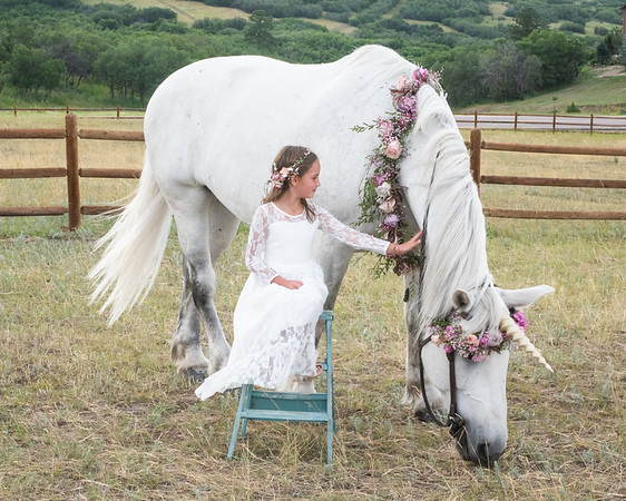 Ashlynn Unicorn-1-10