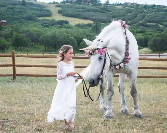 Ashlynn Unicorn-1-7