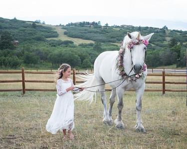 Ashlynn Unicorn-1-8