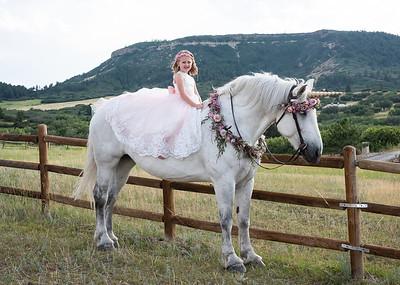 E&B Unicorn-1-14